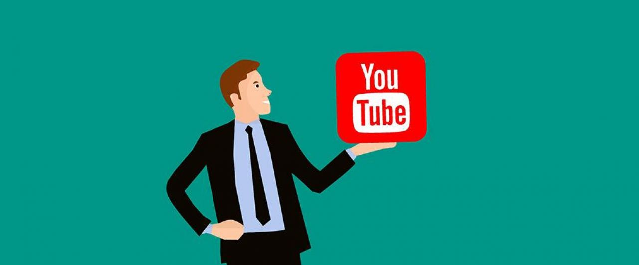 7 Rules To Make Amazing YouTube Videos To Engage Viewers