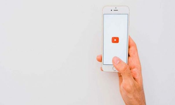 10 Latest Ways to Promote YouTube Channel - Viral Bao - 2