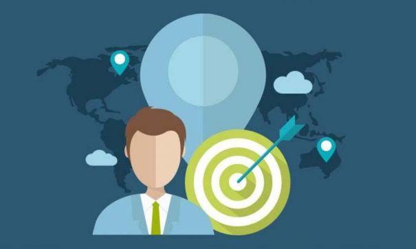 5 Best Affiliate Marketing Websites For Beginner - Viral Bao - 2