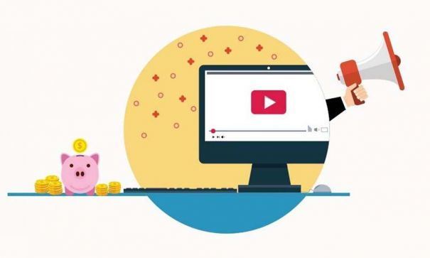 Benefits of Using YouTube for Promoting Your Brand. - 2