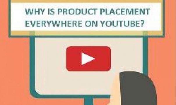Best Google Adsense alternatives for YouTube to earn money- 2