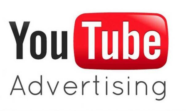 Detailed Guide to Enable Monetization and Earn on YouTube with Adsense - 2