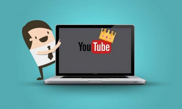 Follow the Journey of a Famous YouTube Channel – Viral Bao - 2
