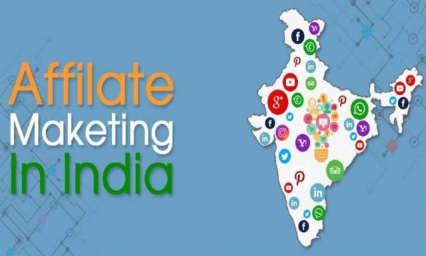 How Affiliate Marketing is Changing The Way People Earn in India - 2