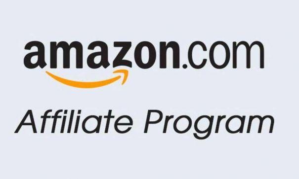 How to Earn Through Amazon Partner Affiliate Marketing Program - 2