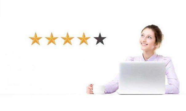 How To Get Brand Associations Through Review Marketing - 2