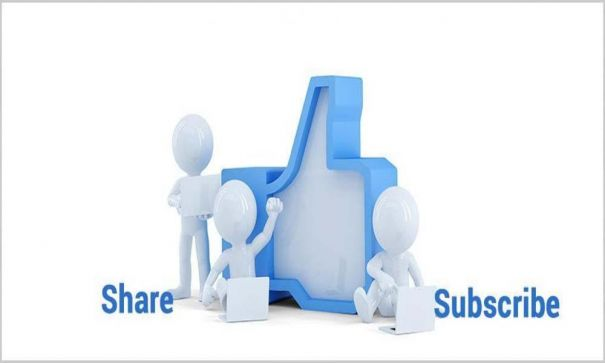How to Increase YouTube Subscribers - 2