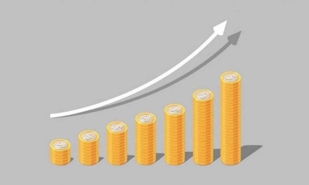 How to Maximize Earnings From Affiliate Marketing - 2