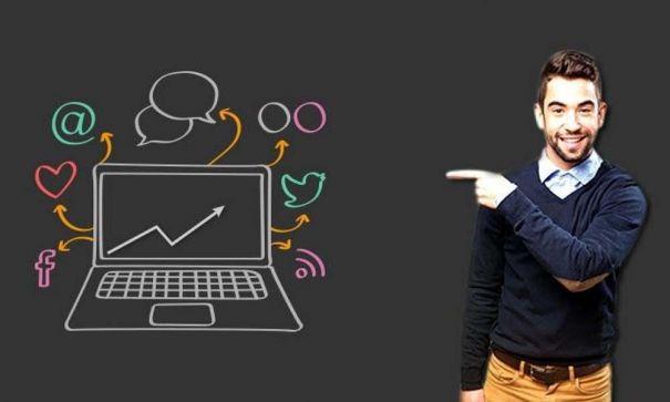 Important Tips For Social Media Marketing - 2