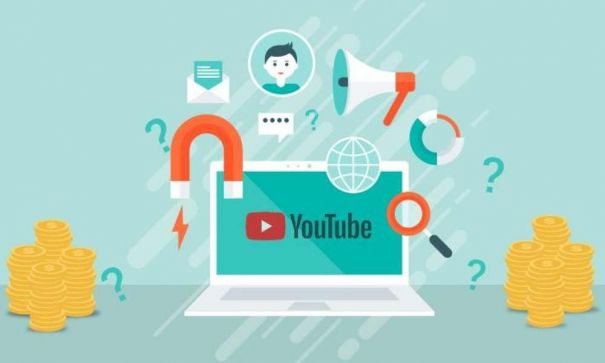 Is YouTube Influencer Marketing Really a Great Way to Earn Online? - 2