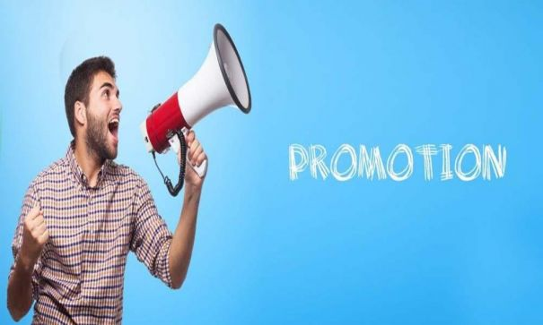 Promote Your YouTube Videos on Other Social Media Platforms - 2