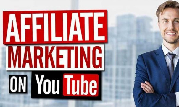 Start Online Affiliate Marketing On YouTube – Viral Bao - 2