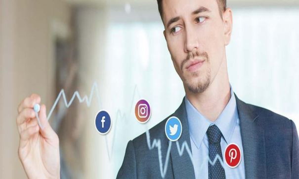 Tips for a Better Social Media Optimization - 2