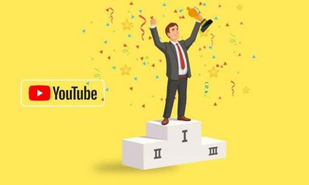 Tips to Rank Your YouTube Videos on The Top - Viral Bao -2