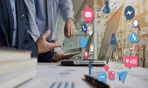 Top Social Media Channels That Can Boost Your Business - 2