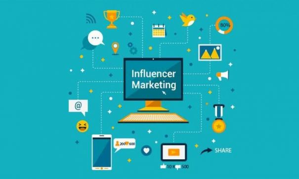 Ultimate Guide to an Influencer Marketing Network - 2