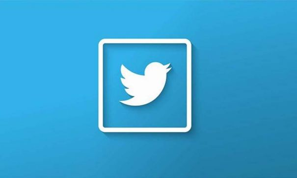 Using Twitter for YouTube Promotion – Viral Bao - 2