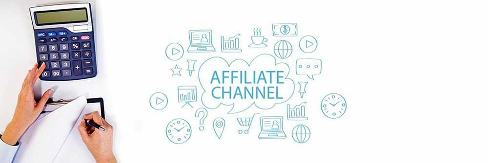Budgeting Your Affiliate Channel
