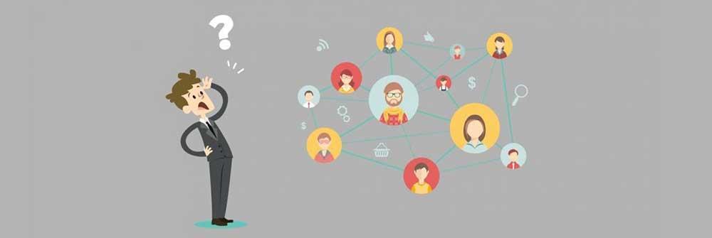 Choosing Your Affiliate Network.