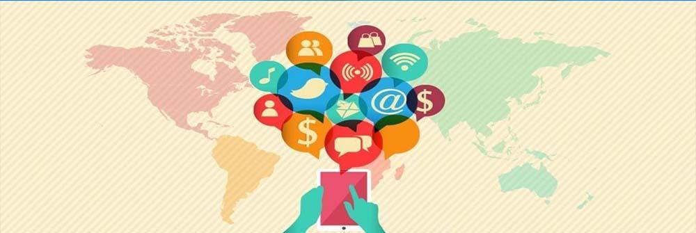 Deciding The Right Social Media Platforms