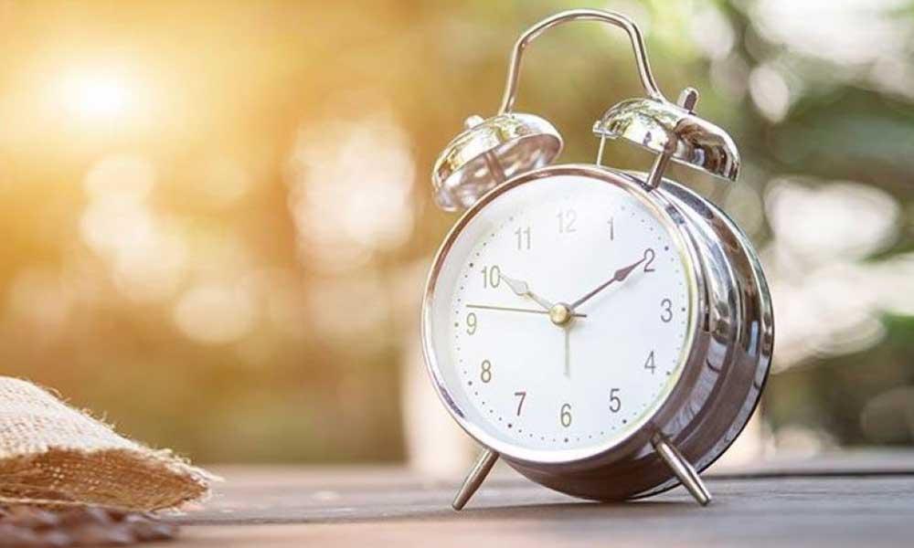 Gain Watch Time :