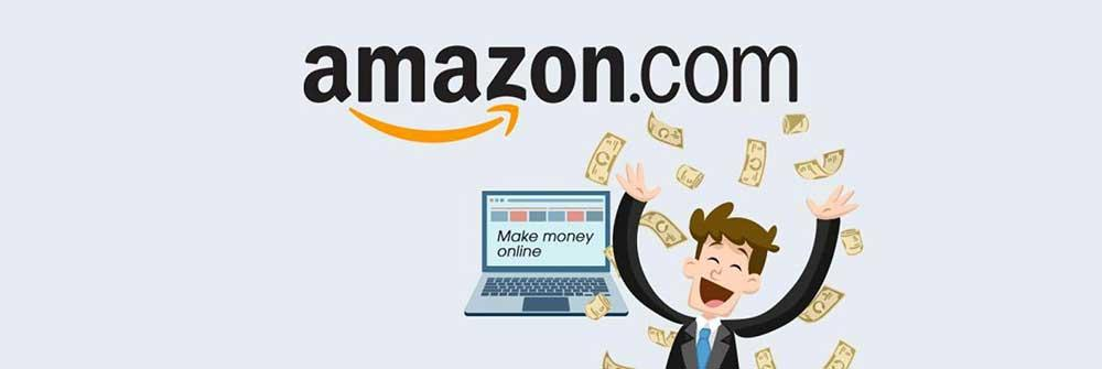 How to make Money from it