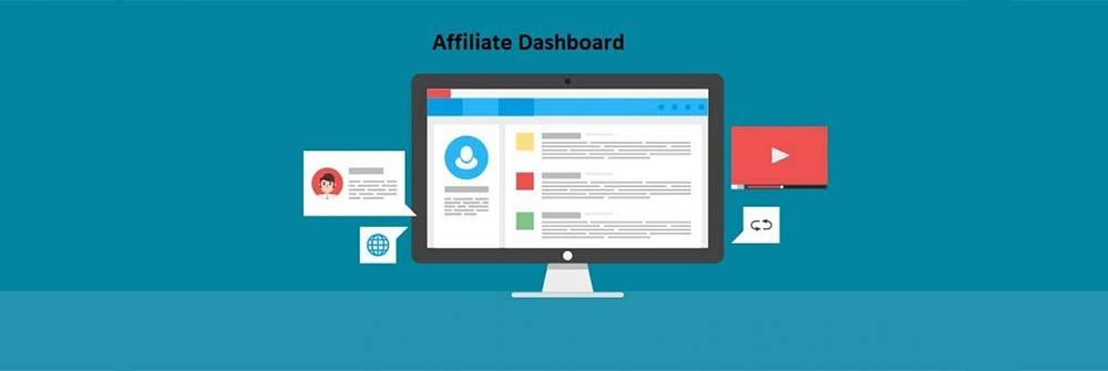 Top Affiliate Apps To Become A Mobile Affiliate