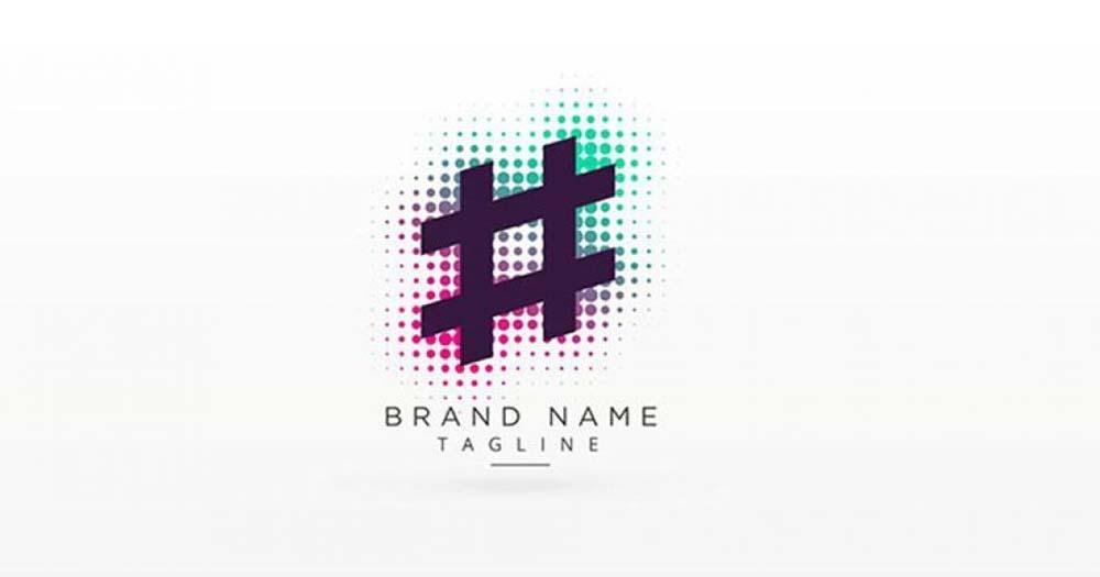 Mention all the brands in your Twitter chats