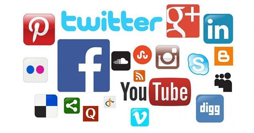 Never ever ignore social media