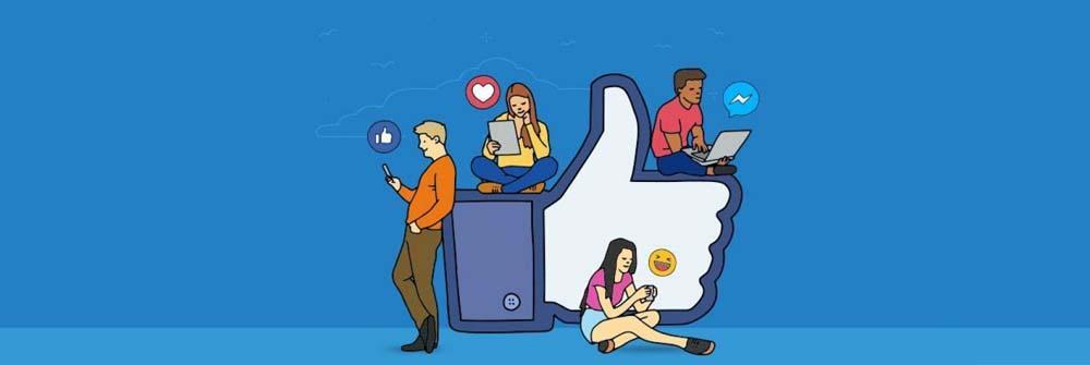 Social Following
