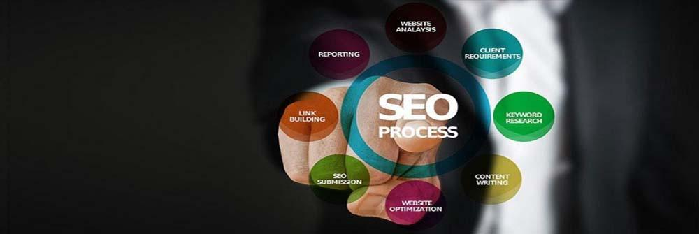 Use SEO as the biggest marketing tool