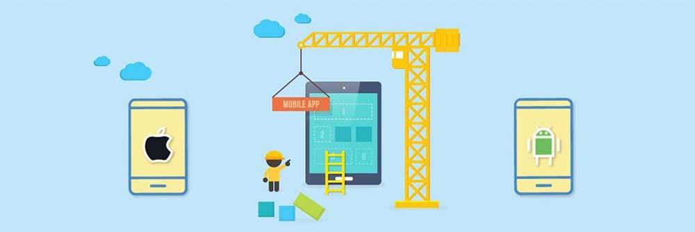 Viral Bao App-Maker Platform